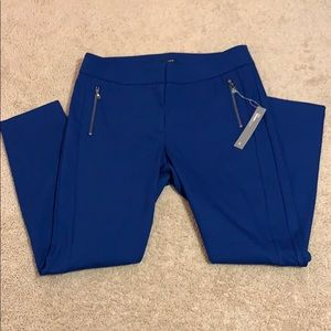 """**New with half a tag"""" Loft Ankle Length Pants"""